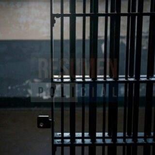 La Justicia de Ejecución prorrogó la suspensión de salidas  y visitas en la Unidad de Detención 1 por el COVID