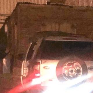 STA. CRUZ: Joven apuñalado se encuentra fuera de peligro y los causantes fueron detenidos