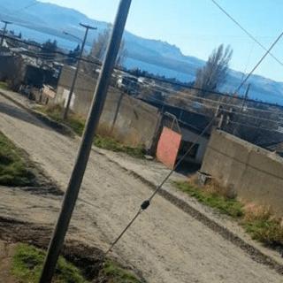 BARILOCHE: Una gran explosión fue escuchada en diferentes barrios de nuestra ciudad
