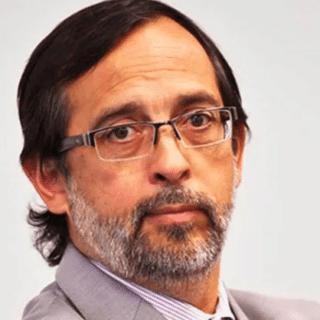 """PTO. MADRYN: """"Desahogo sexual"""" es una frase de uso judicial, se justificó Rivarola"""