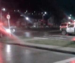 PTA. ARENAS: Investigan agresión sufrida por mujer en toque de queda