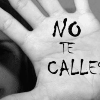 RÍO GALLEGOS: Detenido por agredir a su pareja y romper la casa