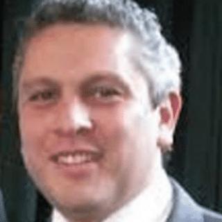 EL CALAFATE: Urgente: desapareció Fabián Gutiérrez