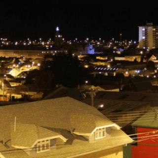 PTA. ARENAS: Carabineros investiga la realización de fiestas clandestinas