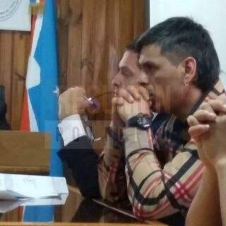 Denegaron excarcelación al recluso atrapado robando en libertad condicional por lo que volvió a la Unidad de Detención