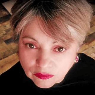 PTA. ARENAS: A casi cuatro meses de crimen de mujer aún no se ha capturado al autor