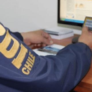 PTA. ARENAS: Explosivo aumento de estafas durante la pandemia registra la PDI en Magallanes