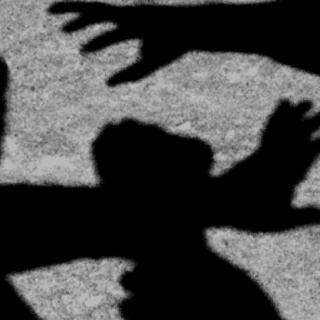 RÍO GALLEGOS: Madre pide justicia por su hijo abusado hace más de un año