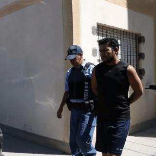 NEUQUÉN: Acusaron al parricida de Zapala por abusar de una nena de 7 años