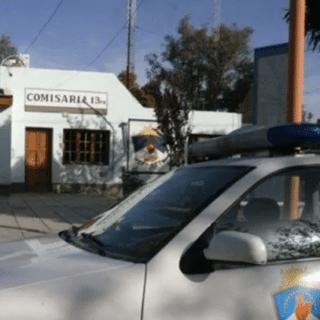 NEUQUÉN: Lo matan de una puñalada en el pecho en una riña callejera