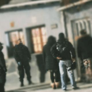 RÍO GALLEGOS: Trata de Personas: rescatan a mujer amenazada con ser explotada sexualmente en Río Gallegos y la trasladan a Rosario
