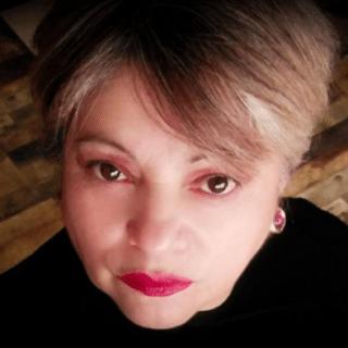 PTA. ARENAS: A 10 meses del crimen de madre en su vivienda aún no es capturado el responsable