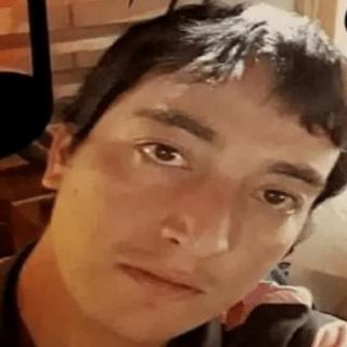NEUQUÉN: Bautista Quintriqueo, el nombre del femicida de La Angostura