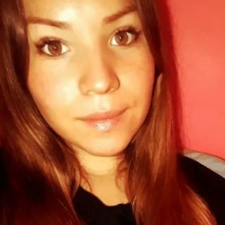 NEUQUÉN: Todo lo que se sabe hasta ahora del femicidio de Guadalupe