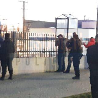 Excarcelaron a Silvana Saromé y sus cómplices pero con prohibición de acercamiento a la farmacia